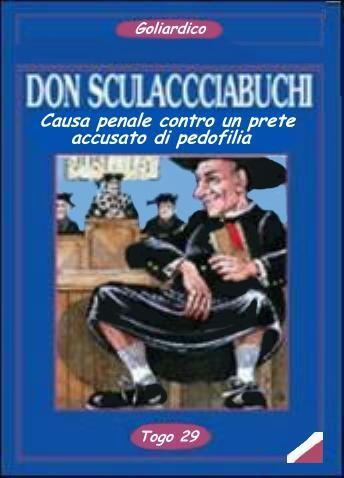 don sculacciabuchi