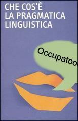 pragmAtica linguitica
