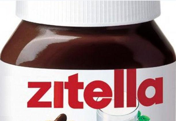 zitella1