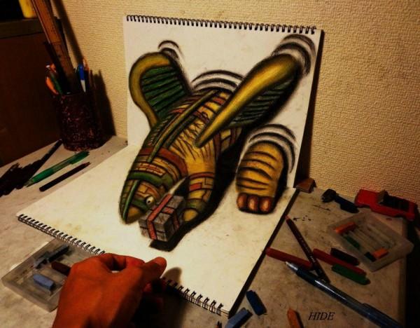disegni-illusione-3d-nagai-hideyuki-13-terapixel