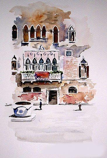 venezia12