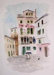 veneziaRione