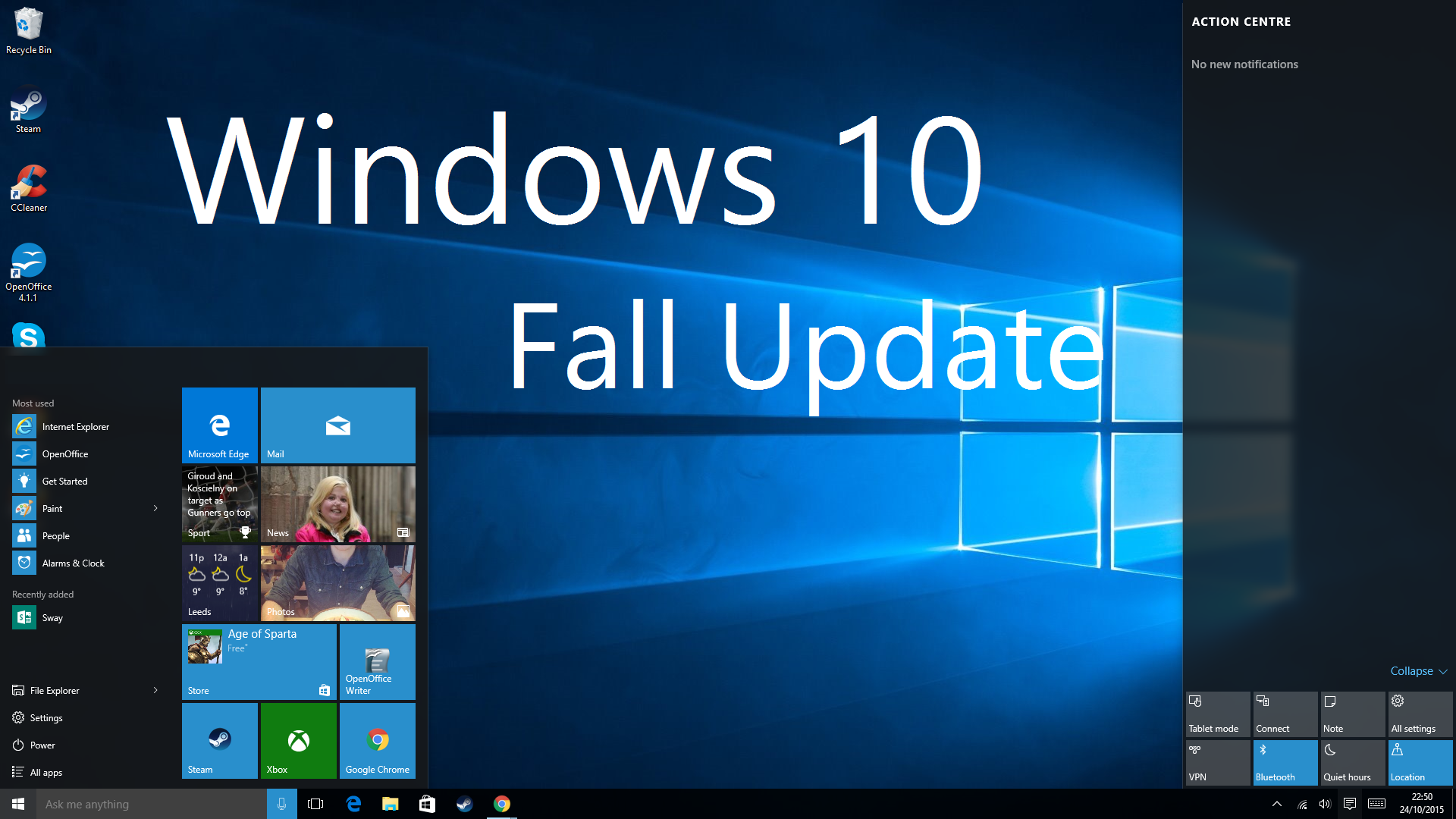 Windows_10_homepage_banner