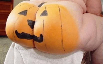 Felice_Halloween