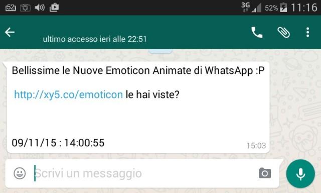 whatsapp-nuove-emoticon-virus