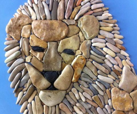 leone2-sassi-dautore-480x400