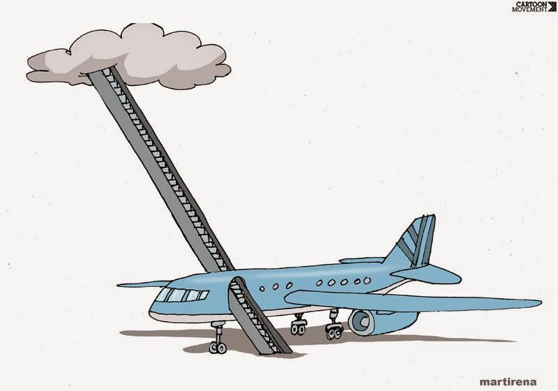 plane_crash__alfredo_martirena