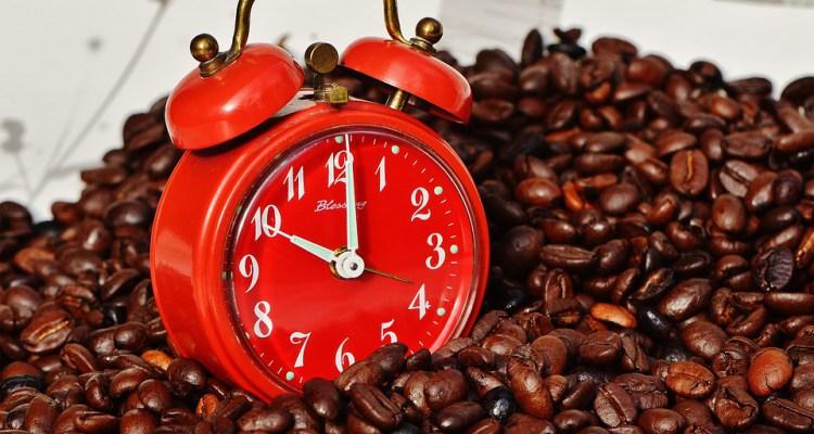 SVEGLIA-coffee-break-1291377_960_720