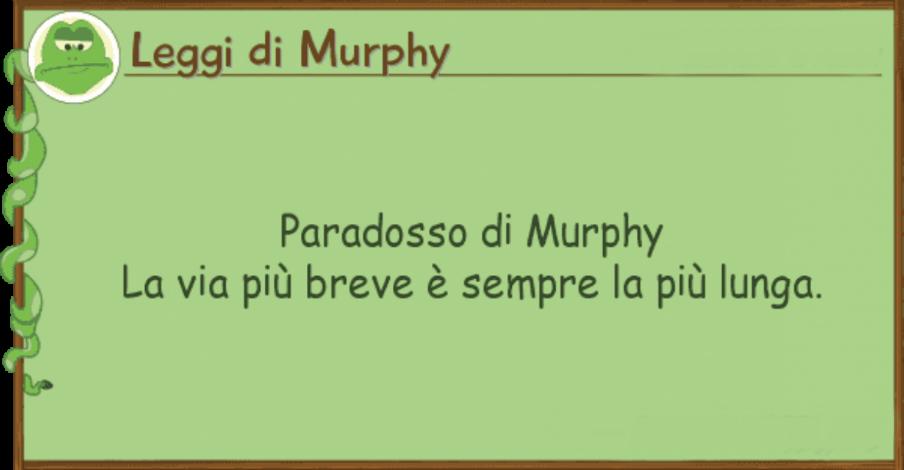 paradosso-murphy-la-via-piu-breve-e-sempre-piu-lunga-220193