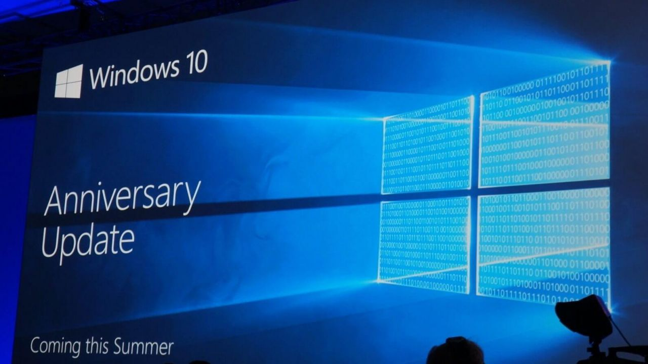 windows-10-anniversary-update-2
