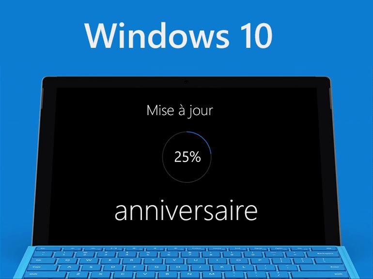 windows-10-anniversaire-nouveautes-770